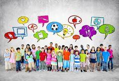 Cómo aprende mejor cada Signo del Zodiaco - Blog de BabyCenter