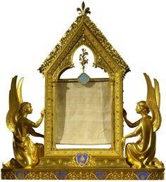 ADVOCACIONES Y APARICIONES Archivos » Foros de la Virgen María