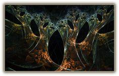 Chaotica 3-12-17 by wlazy.deviantart.com on @DeviantArt