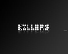 Google Image Result for http://photos.imageevent.com/afap/wallpapers/musicpictures/thekillers//the_killers.jpg