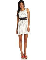 Amazon.com: Prime Eligible - 8 / Dresses / Women: Clothing & Accessories