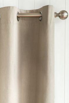 Buy Henley Curtains Pair online | Shop EziBuy Home
