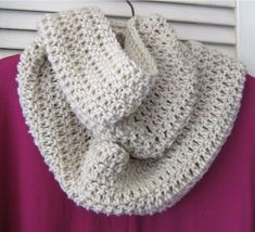 """Infinity scarf -10 colors - 6""""x 60""""I want the Dark Grey one or the Green one! PRETTY"""
