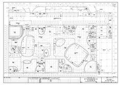 Em Construção: The Taichung Metropolitan Opera House / Toyo Ito & Associates Architects