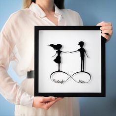 Personalized Wedding Gift To Bride Bridal Shower Groom S Unique Ideas