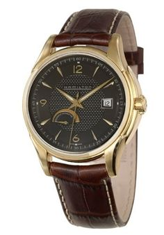 Hamilton Jazzmaster Power Reserve Men's Automatic Watch H32539595 Hamilton, http://www.amazon.com/dp/B000MUT65S/ref=cm_sw_r_pi_dp_36tprb1W8DP4E