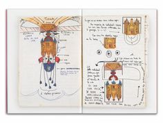 Jodorowsky Tarot Notebook Tarot Card Decks, Tarot Cards, Chakras, My Journal, Bullet Journal, Graphic Designers, Deck Of Cards, Sketchbooks, Filmmaking