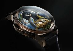 creative-watches-15