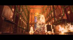 A Christmas Carol Full Movie (2009) A Christmas Story, Christmas Carol, Christmas Movies, Christmas Videos, Holy Ghost, Angels And Demons, New Age, Best Memories, Net Movies