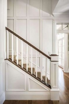 Best 1930S Semi Detached House Stair Case Google Search 400 x 300