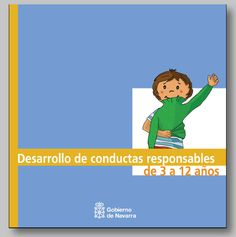 Descárgate ahora gratis esta Guía de Desarrollo de Conductas Responsables que te servirá para fomentar la responsabilidad de tus hijos o como asesoramiento