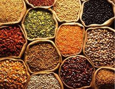 ¿Cuales son los mejores ALIMENTOS para los que tenemos FIBROMIALGIA? http://fibromialgiadolorinvisible.blogspot.com.ar/2014/02/cuales-son-los-mejores-alimentos-para.html