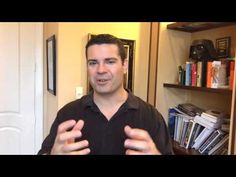 2 Tips How Ray Higdon Hit L6 inside MLSP (and Built a 7-Figure Business) • My Lead System PRO - MyLeadSystemPRO