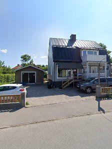 215 Johan Skyttes Väg – Google Maps