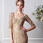 Prom Dresses,Wedding Dresses, Evening Dresses, Mother of the bride dresses 2014 at affordable prices! at IZIDRESS.com