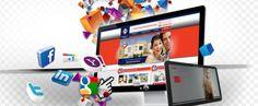 Las franquicias priorizan Internet para promocionar sus negocios