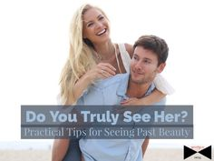 Practical tips on dating