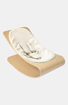 Bloombaby 'Coco™ - Stylewood™' Infant Seat Frame available at #Nordstrom