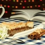 11 Books that Make You Crave Food