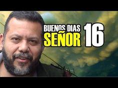 El Amor es de Dos Vías - Padre Alberto Linero - #BDS 16 - YouTube