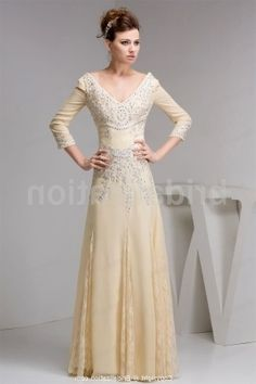 Special Dresses For Weddings Discount