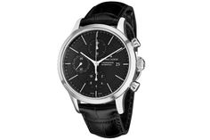 Maurice Lacroix Men's Automatic Chronograph