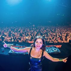 Stream Live at Supremacy 2015 by Miss from desktop or your mobile device Miss K, Hardcore Music, Pioneer Dj, Supergirl, Techno, Stream Live, Dance, Concert, Lady