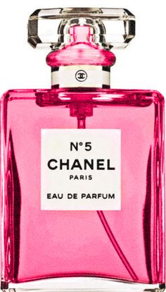 fragranc, bottl, coco chanel, woman fashion, chanel n5, new fashion, number, pink chanel, 15 years