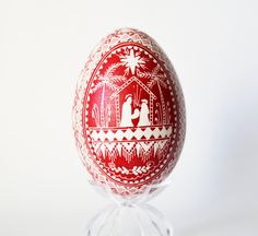 1000 Images About Egg Designs On Pinterest Easter Eggs