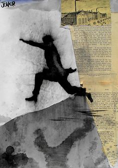 one moment by Loui  Jover