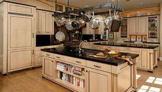 biedermeier kitchen - Szukaj w Google