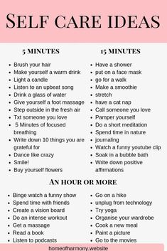 Motivacional Quotes, Life Quotes, What To Do When Bored, Things To Do When Bored For Teens, Things Every Girl Should Have, Vie Motivation, Entrepreneur Motivation, Motivation Success, Self Care Activities