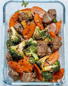 carefullybifunow Super Easy Beef Stir Fry for clean food preparation - Super Easy Beef Stir ... -  Super Easy Beef Stir Fry for clean food preparation – Super Easy Beef Stir Fry for clean food pre - #Beef #BudgetRecipes #clean #CleanEatingMeals #Easy #Food #Fry #HealthyMeals #preparation #Stir #super<br> Easy Beef Stir Fry, Stir Fry Meal Prep, Healthy Recipes, Clean Eating Recipes, Healthy Eating, Healthy Meals, Healthy Weight, Healthy Chicken, Chicken Recipes