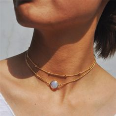 Shop & Buy Fashion Necklace for Women short Chain Heart Shape Pendant Necklace Gift Ethnic Bohemian Choker Necklace Online from Aalamey Diamond Choker Necklace, Long Pendant Necklace, Choker Necklaces, Heart Necklaces, Necklace Sizes, Necklace Chain, Pearl Pendant, Amy, Heart Shaped Necklace