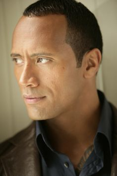 Google Image Result for http://www4.images.coolspotters.com/photos/237254/dwayne-johnson-profile.jpg