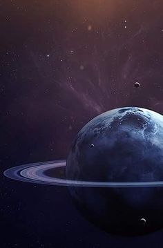 Page not found - The Celestial World Space Phone Wallpaper, Planets Wallpaper, Galaxy Wallpaper, Galaxy Planets, Space Planets, Space And Astronomy, Space Artwork, Galaxy Background, Universe Art