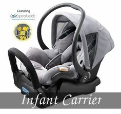 81 Best Baby Car Seat Amp Safety Products Images In 2019