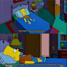 We always torture ourselves, thinking about things, about people, who will end up breaking us more. Simpsons Frases, Sad Quotes, Life Quotes, Sad Heart, Tumblr Love, Frases Tumblr, Broken Relationships, Sad Life, Im Sad