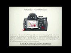 Nikon Coolpix S6400 Manual Pdf Download