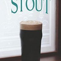Stout: The Classic Beer Style Series from Brewers Publications by Michael Lewis, PDF, 0937381446, cookingebooks.info