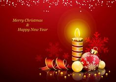 Christmas Wishes And New Year Wishes – Merry Christmas & Happy New Year 2019 Quotes Happy New Year Hd, Happy New Year Cards, Happy New Year Greetings, New Year Greeting Cards, Christmas Greeting Cards, Christmas Greetings, 123 Greetings, Greetings Images, Wishes Images