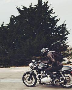 "SAINT MOTORS Co.™ ☠️ 19⚡13 on Instagram: "" by @peggynichols"""