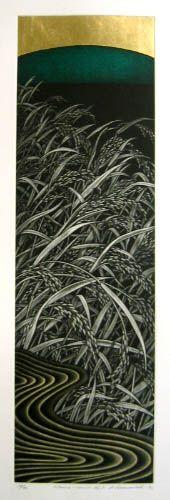 HAMANISHI,Katsunori [Silent work No.9]