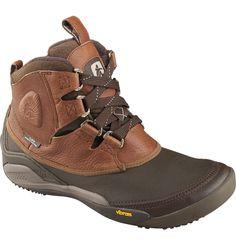 Baja Black Sheep - Men's - Winter Boots MN - UM00735 | Cushe