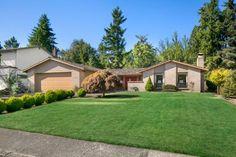 17428 NE 12th Street, Bellevue, WA 98008 is For Sale - HotPads