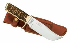 visit our site http://pocketknifeforsale.com/ for more information on Pocket Knives.Old timer knives are carried by Armed force Soldiers, Hunters, and Campers. The Old Timers knives are famous knives from this brand name. It has actually been utilized for the military and law enforcements for its resilience and dependability. It has saw-cut deals with and nickel bolsters.