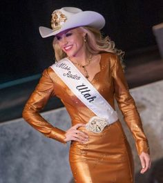 ❤ Cowgirls Heaven ❤ ❦ 2013 Miss Rodeo Queen Pageant Winner Miss Utah