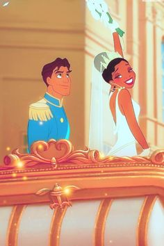 Which Disney Wedding Should You Have? - A Disney wedding is pretty much the dream. We've all oohed and ahhed at our favorite Disney movie - Disney Pixar, Walt Disney, Disney Memes, Disney Cartoons, Disney Diy, Disney Couples, Disney Cars, Disney Animation, Disney And Dreamworks