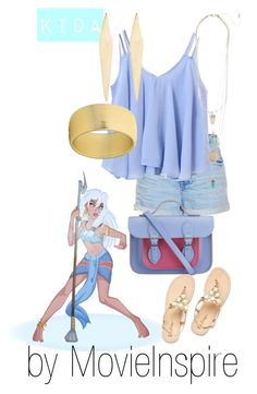Kida Casual Cosplay Part Two Cute Disney Outfits, Disney Themed Outfits, Disney Bound Outfits, Cute Teen Outfits, Kids Outfits, Cool Outfits, Casual Cosplay, Cosplay Outfits, Disney Inspired Fashion