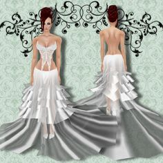 link - http://pl.imvu.com/shop/product.php?products_id=23657785